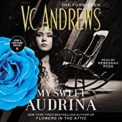 My Sweet Audrina: The Audrina Series | V. C. Andrews