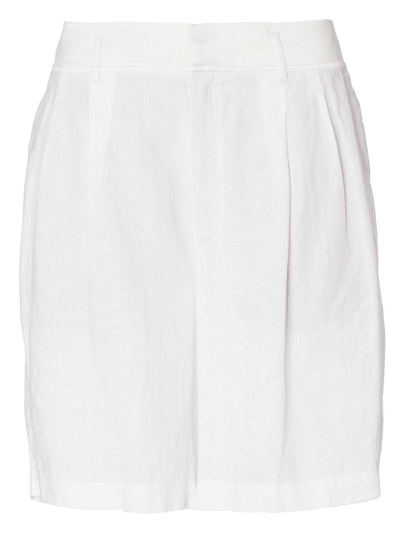 STRENESSE BLUE Shorts Damen günstig online kaufen