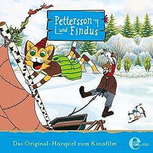 Pettersson und Findus Hörspiel