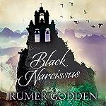 Black Narcissus: A Virago Modern Classic | Rumer Godden