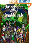 The Wisdom of the Jumble Sale