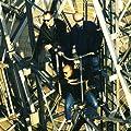 Bambule [Vinyl LP]