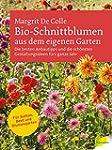 Bio-Schnittblumen aus dem eigenen Gar...