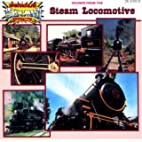 echange, troc Various Artists - Sounds From the Steam Locomotive