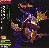 Hour of Restration by Magellan (2011-06-14)