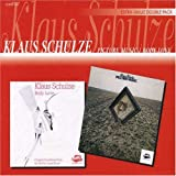 Picture Music / Body Love by Klaus Schulze