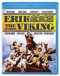 Erik The Viking [Blu-ray]