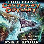Castaway Odyssey: Boundary, Book 5 | Eric Flint,Ryk E. Spoor