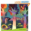 The Earth and I