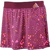 adidas Women's Response Trend Skirt 13 Inches
