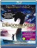 echange, troc Le dragon des mers [Blu-ray]