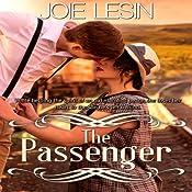 The Passenger | [Joie Lesin]