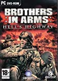 Brothers in Arms Hells Highway (PC)