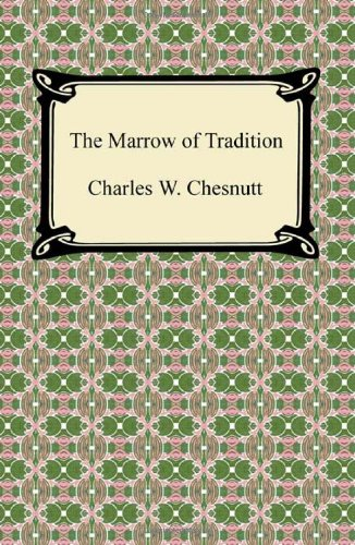 clotel analysis 2 essay John ernest's introductory essay balances the play  ernest's keen analysis of this classic play will enrich  william wells brown's clotel (1853.