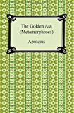 Image of The Golden Ass (Metamorphoses)