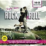 200 Super Rare Teenage Rock & Roll Hits