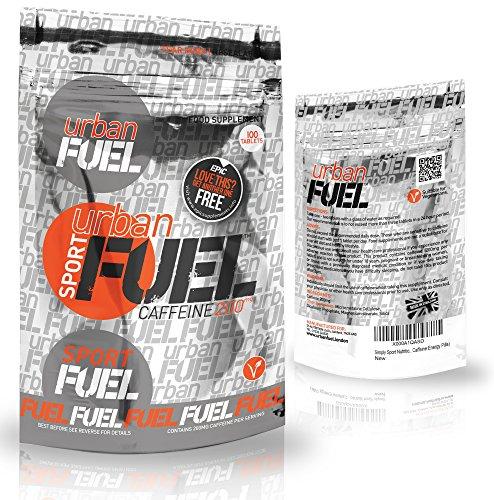 urban-fuel-pure-caffeine-tablets-200mg-energy-pills-for-men-women-100-x-caffeine-pills-200mg