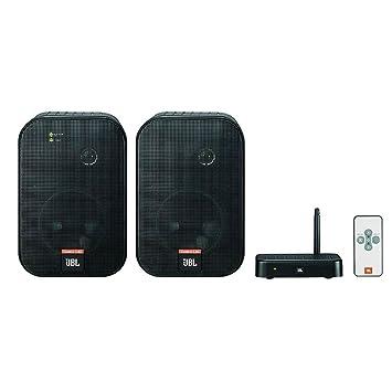 hot hot hot Sale JBL Control 2.4 G Wireless Lautsprecher schwarz ...