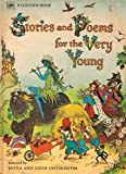 Stories and Poems for the Very Young