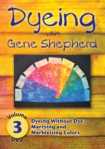 dyeing-without-dye-marrying-and-marbleizing-colors-dyeing-with-gene-shepherd