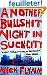 Another Bullshit Night in Suck City