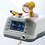 Laser Therapy Machine Medicomat-32 Laser Pain Relief Electronics Machine