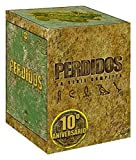 Perdidos (Lost) - Serie Completa DVD España