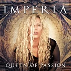 Queen of Passion