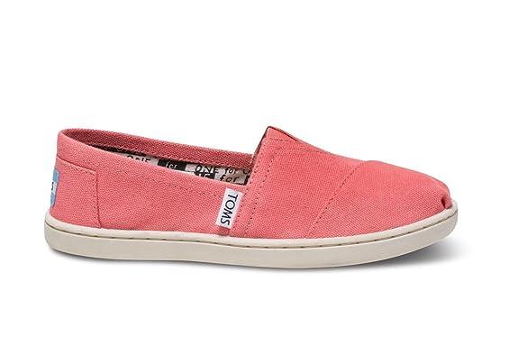 TOMS-Kid-s-Classic-Slip-On-Shoe-Little-Kid-Big-Kid-