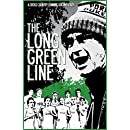 The Long Green Line