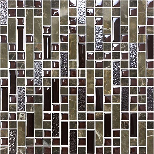 8mm-thickness-electroplated-glass-mosaic-tile-meshed-on-12-x-12-inch-tiles-for-kitchen-backsplash-mo