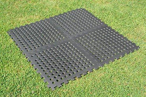 genuine-kampa-easylock-azulejos-instantanea-para-suelos-para-toldos-tiendas-de-campana-piscinas-y-ca