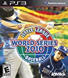 Little League World Series 2010