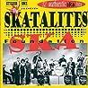 Image of album by Skatalites