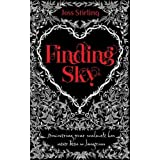 Finding Skyby Joss Stirling