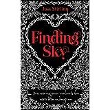 Finding Skyby Joss Stirling