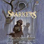 Sparkers | Eleanor Glewwe