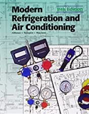 modern air conditioning and refrigeration pdf
