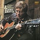 Poems, Prayers & Promises (180 Gram RCA Orange Vinyl) (Limited Edition)