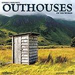 Outhouses 2016 Calendar