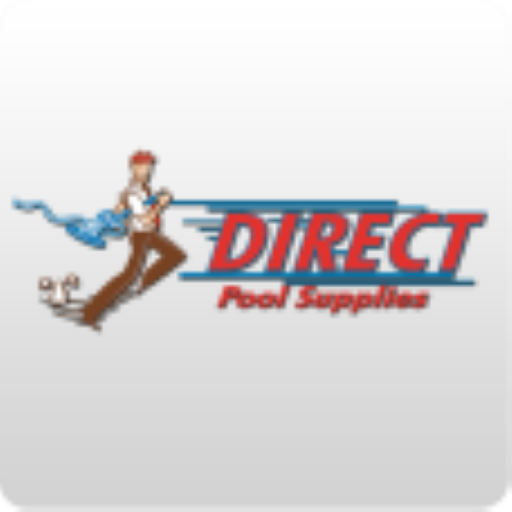 direct-pool-supplies