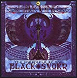 Chronicle of the Black Sword (Expanded+Remast.)