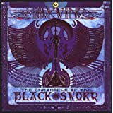 Chronicle Of The Black Swordby Hawkwind