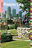 img - for Insiders' Guide to Kansas City, 3rd (Insiders' Guide Series) by Katie Van Luchene (2008-02-12) book / textbook / text book