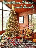 Christmas Poems and Carols