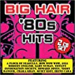 Various Artists: Big Hair '80s Hits
