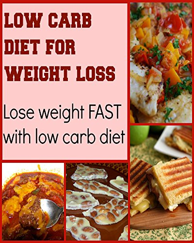 Fastin weight loss aid reviews picture 5