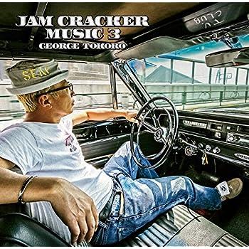 JAM CRACKER MUSIC 3