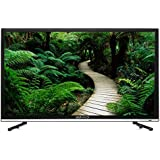 Nextview 32 Inch (81 Cm) Full HD LED Smart TV