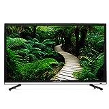 Nextview NVFH32S 32 Inch Full HD Smart LED TV
